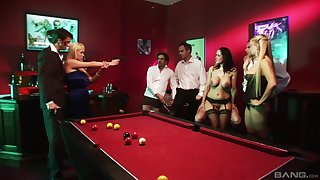 Angel Cassidy and say no to slutty suite be crazy here a public orgy