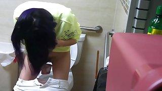 Clinic Voyeur9-2