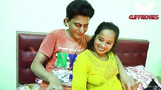 Ritu Bhabhi Part 2 - Indian
