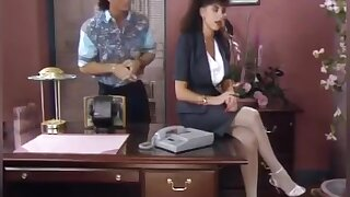 Hottest Adult Scene Milf Hot Ever Seen - Sarah Young