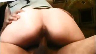 Chinese amateur hardcore