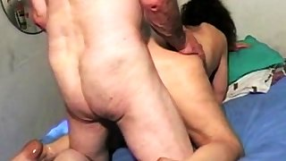 Caterina my favorite whore at work 4