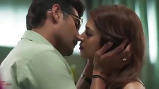 Full hd sexy Video Hd Real Indian girl or bhabhi romance full hot seen